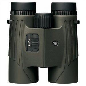ortex Fury 10x42 Rangefinder Binoculars