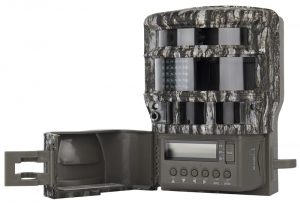 Moultrie Panoramic 150 Keypad