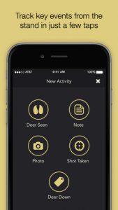 Quiver App