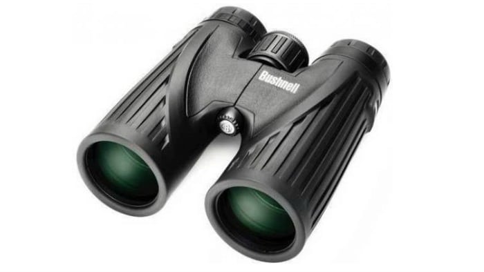 Bushnell Legened Elite HD 10x42 Review