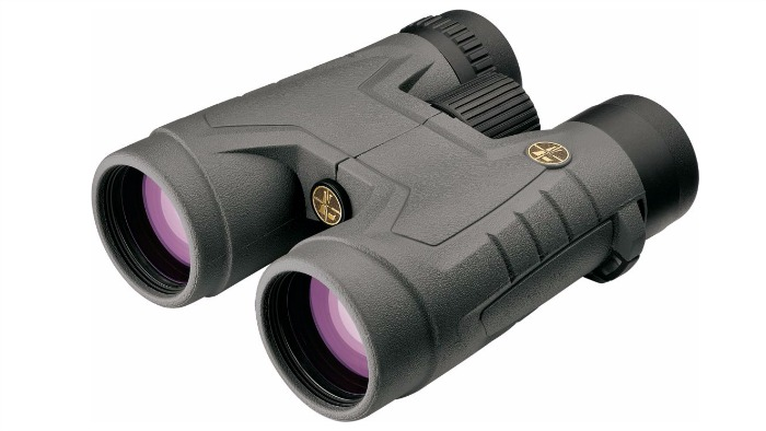 Leupold BX-2 Acadia 10x42 Review
