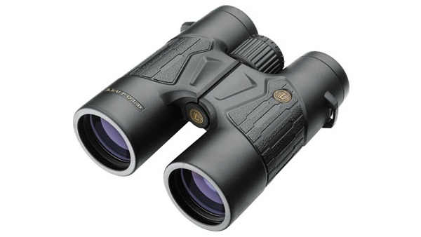 Leupold BX-2 Cascades 10×42 Review
