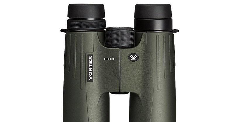 Best Hunting Binoculars Under 500 And 600 Advanced Hunter