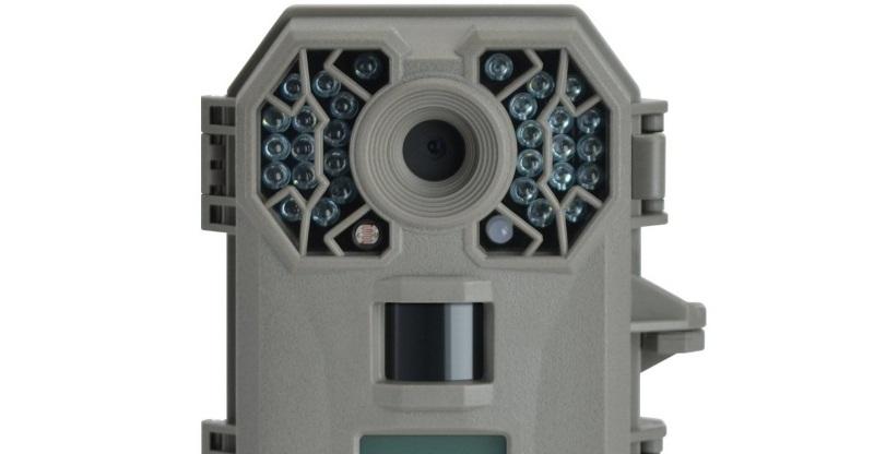 Stealth Cam G30 Game Camera