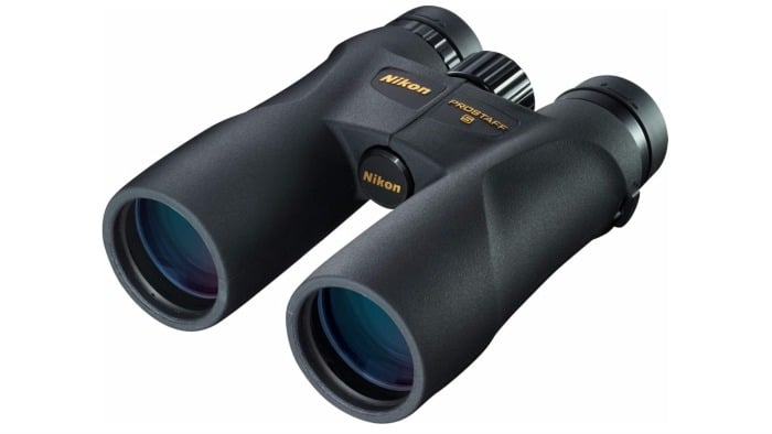 Nikon PROSTAFF 5 8x42 Binocular