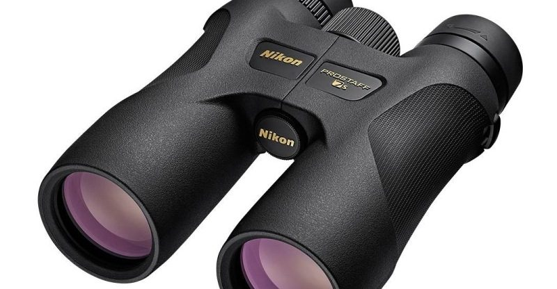 Nikon Prostaf 7S