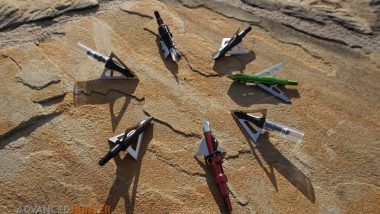 Best Broadhead Reviews