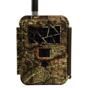 Gear Guide Best Cellular Trail Cameras 2017 187 Advanced Hunter