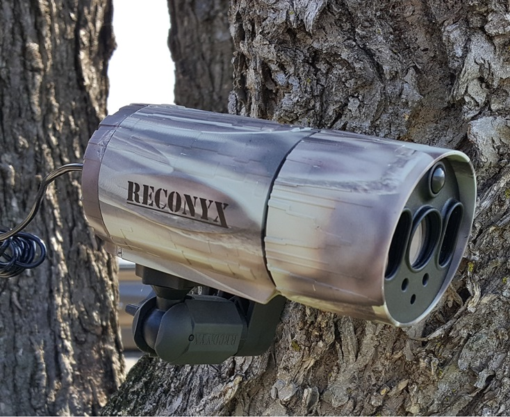 Gear Guide Best Cellular Trail Cameras 2018 ⋆ Advanced Hunter