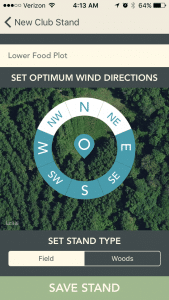 9-set-prime-wind-directions
