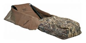 Cabela's Northern Flight Mobile Layout Blind