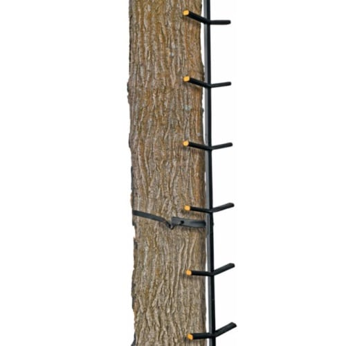 Best Climbing Sticks For Getting Into Tree Stands