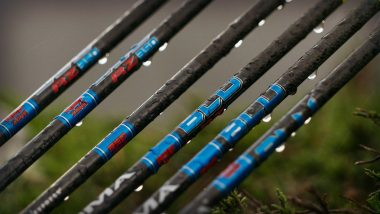 Best Carbon Hunting Arrows