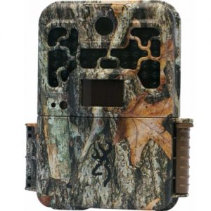 Browning Recon Force Extreme FHD Series 20MP