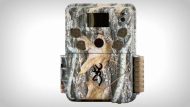 Browning Strike Force HD Pro Review
