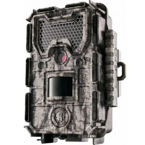 Bushnell Trophy Cam HD Aggressor 14MP