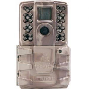 Moultrie A-30i