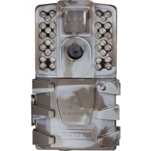 Moultrie A-35 14MP