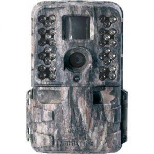 Moultrie M-40i 16MP