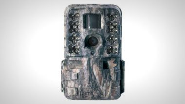 Moultrie M-40i Review