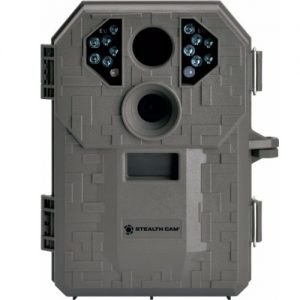 Stealth Cam P12