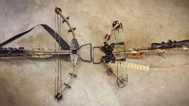 Best Crossbows Under $500 for Hunting