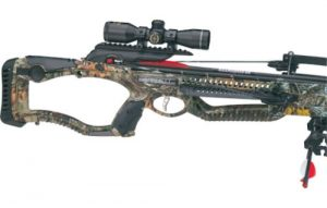 Best Budget Crossbows