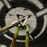 Best Crossbow Broadheads for Deer