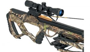 Top Cheap Crossbow Packages