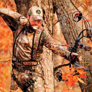Hunter Safety Systems Ultra-Lite Flex Review