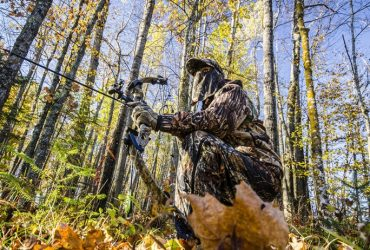 Advanced Hunter 187 Expert Hunting Tips And Gear Reviews