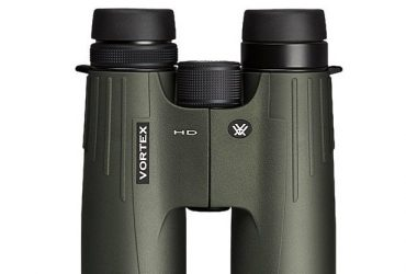 Gear Guide Best Trail Camera Reviews For 2017 187 Advanced